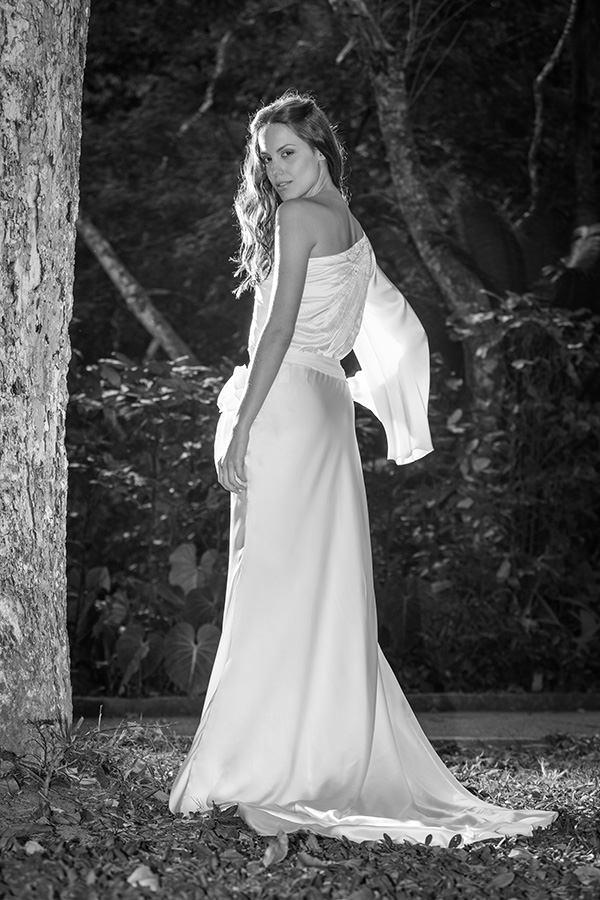 Editorial-vestido-de-noiva-mk-Mariana-Kuenerz-15