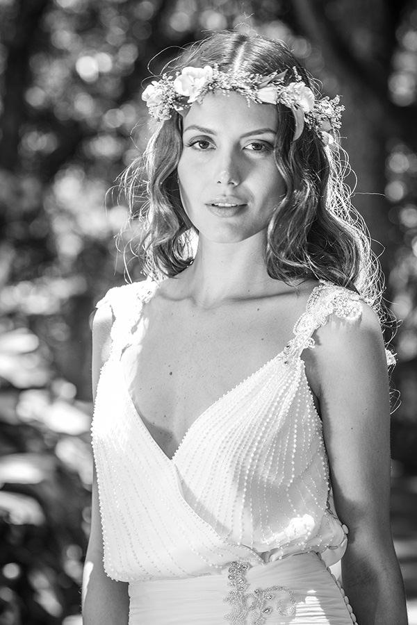 Editorial-vestido-de-noiva-mk-Mariana-Kuenerz-2