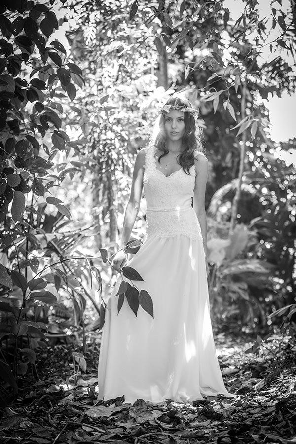 Editorial-vestido-de-noiva-mk-Mariana-Kuenerz-3