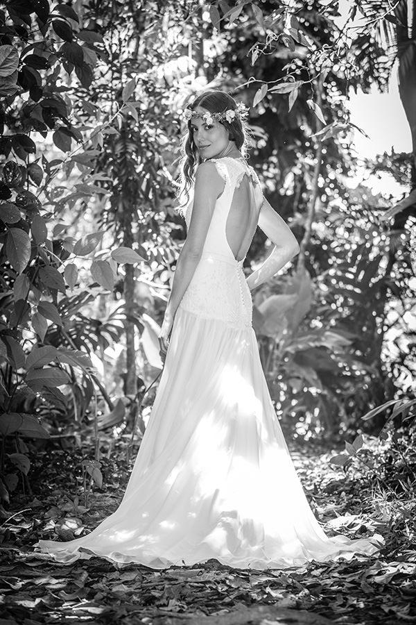 Editorial-vestido-de-noiva-mk-Mariana-Kuenerz-4