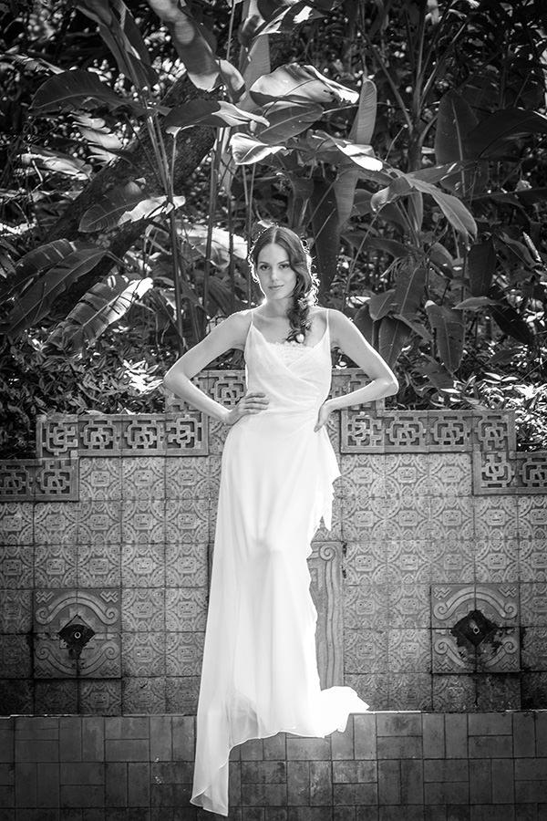 Editorial-vestido-de-noiva-mk-Mariana-Kuenerz-5