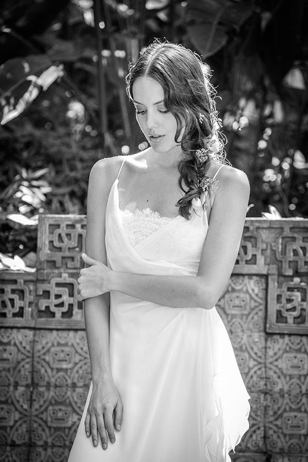 Editorial-vestido-de-noiva-mk-Mariana-Kuenerz-6