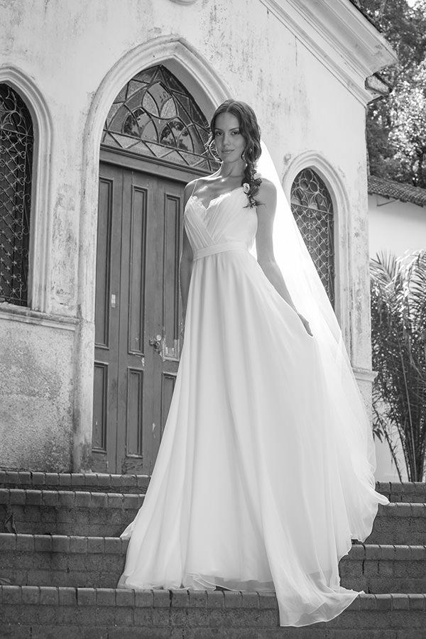 Editorial-vestido-de-noiva-mk-Mariana-Kuenerz-7