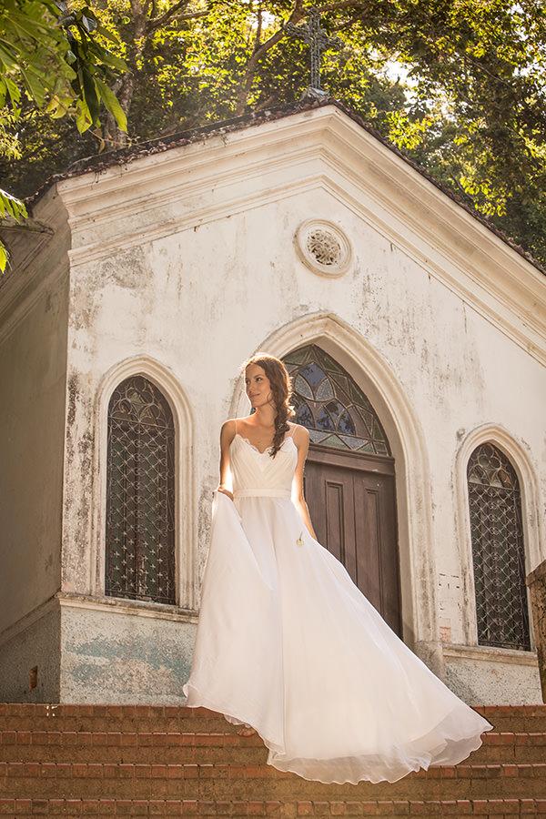 Editorial-vestido-de-noiva-mk-Mariana-Kuenerz-8