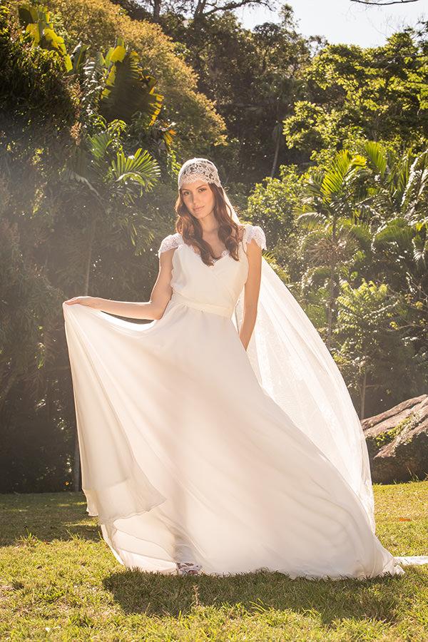 Editorial-vestido-de-noiva-mk-Mariana-Kuenerz-9