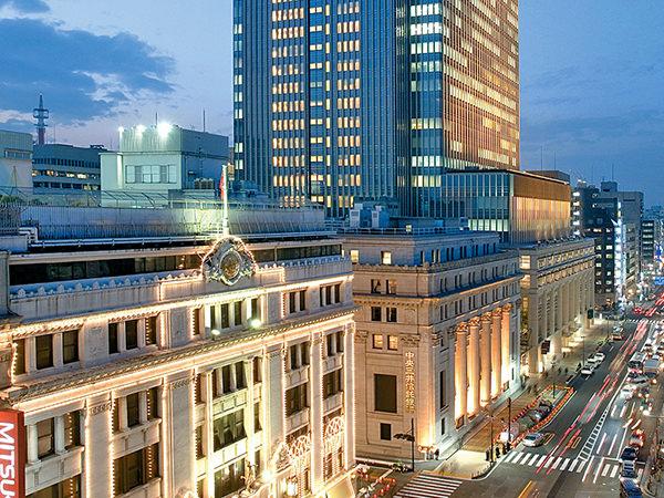 Hotel-Mandarin-Oriental-Tokyo1