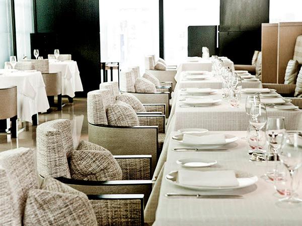 Restaurantes-Beige