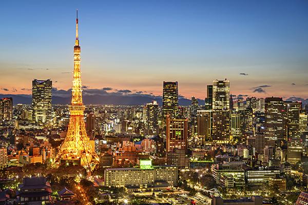 Toquio3