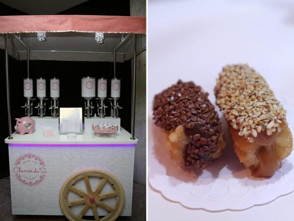 casa-moda-noivas-mais-bolos-e-doces-churros-da-si