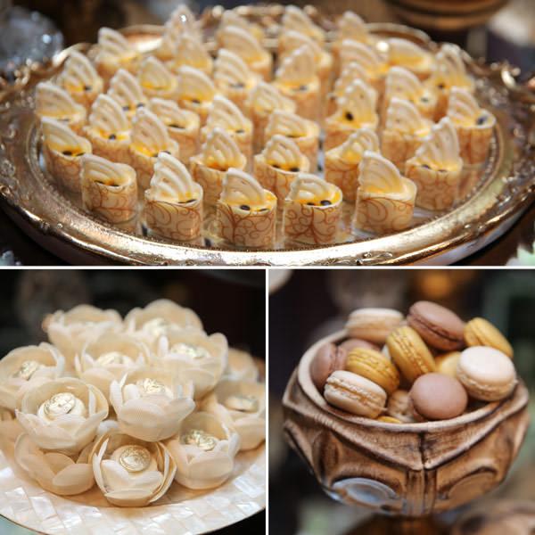 casa-moda-noivas-mais-bolos-e-doces-giuliana-pimenta