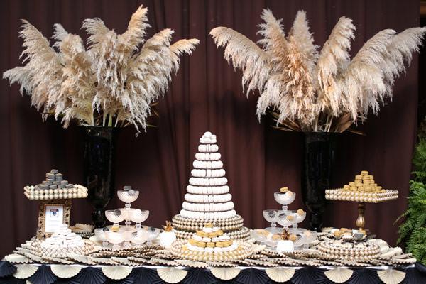 casa-moda-noivas-mais-bolos-e-doces-may-macarons