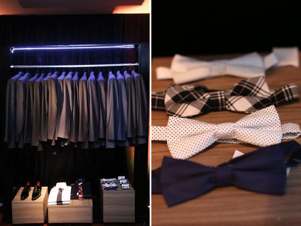 casa-moda-noivas-mais-espaco-masculino-black-tie