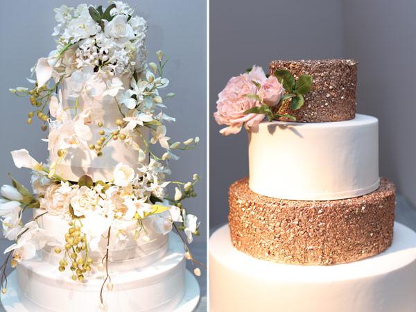 casa-moda-noivas-mais-the-king-cake