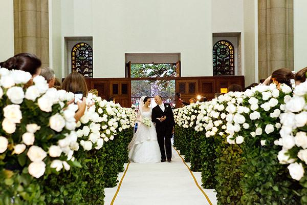 casamento-classico-ribeirao-preto-fotos-estudio-das-meninas-03