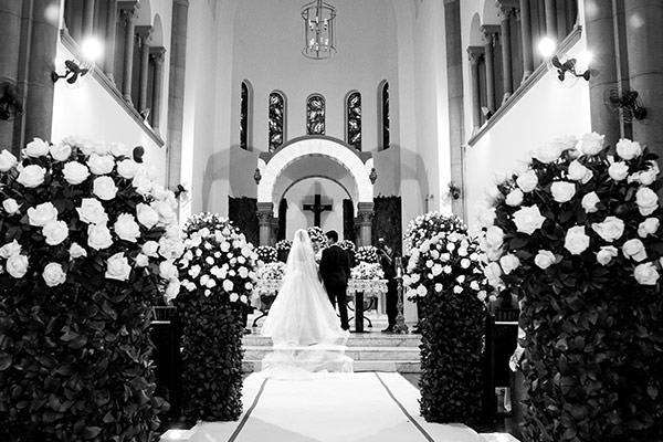 casamento-classico-ribeirao-preto-fotos-estudio-das-meninas-06