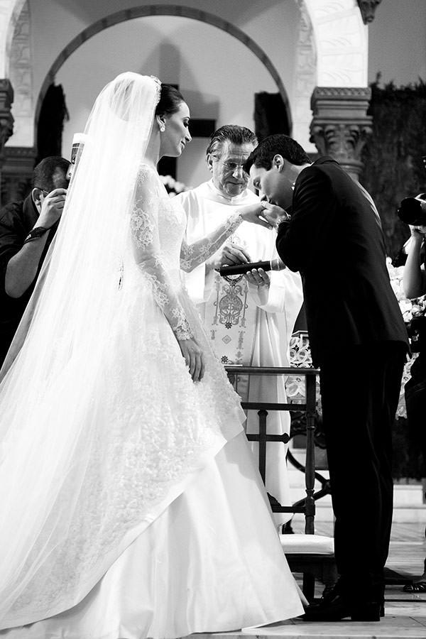 casamento-classico-ribeirao-preto-fotos-estudio-das-meninas-11