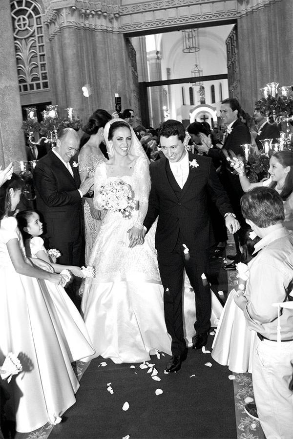 casamento-classico-ribeirao-preto-fotos-estudio-das-meninas-12