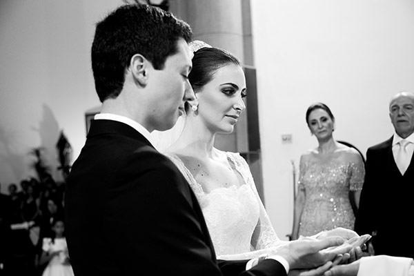 casamento-classico-ribeirao-preto-fotos-estudio-das-meninas-20