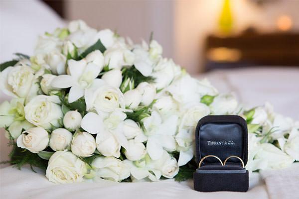 casamento-copacabana-palace-roberto-cohen-daniel-cruz-vestido-noiva-wanda-borges-1