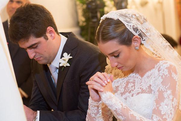 casamento-copacabana-palace-roberto-cohen-daniel-cruz-vestido-noiva-wanda-borges-10