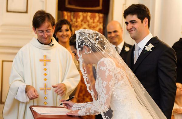 casamento-copacabana-palace-roberto-cohen-daniel-cruz-vestido-noiva-wanda-borges-12