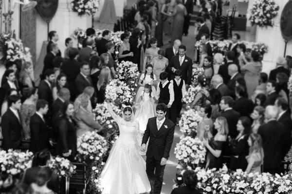 casamento-copacabana-palace-roberto-cohen-daniel-cruz-vestido-noiva-wanda-borges-13