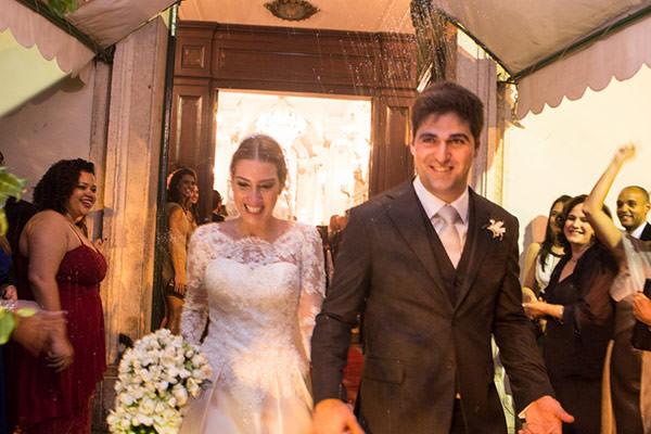 casamento-copacabana-palace-roberto-cohen-daniel-cruz-vestido-noiva-wanda-borges-14