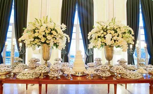 casamento-copacabana-palace-roberto-cohen-daniel-cruz-vestido-noiva-wanda-borges-15