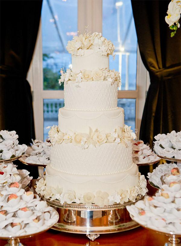 casamento-copacabana-palace-roberto-cohen-daniel-cruz-vestido-noiva-wanda-borges-16
