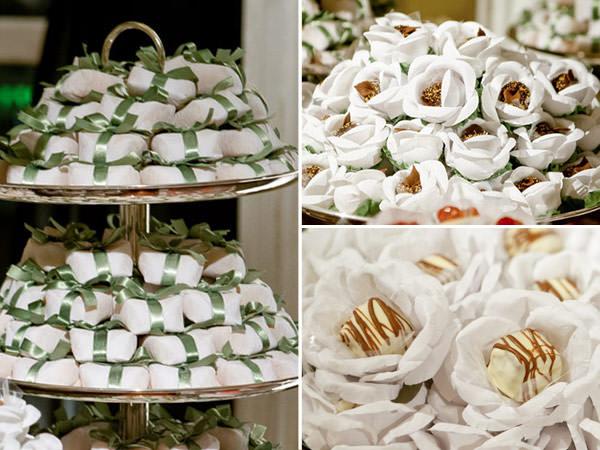casamento-copacabana-palace-roberto-cohen-daniel-cruz-vestido-noiva-wanda-borges-17