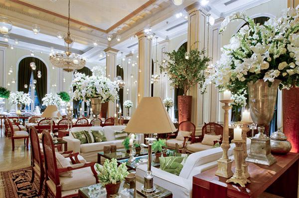 casamento-copacabana-palace-roberto-cohen-daniel-cruz-vestido-noiva-wanda-borges-18