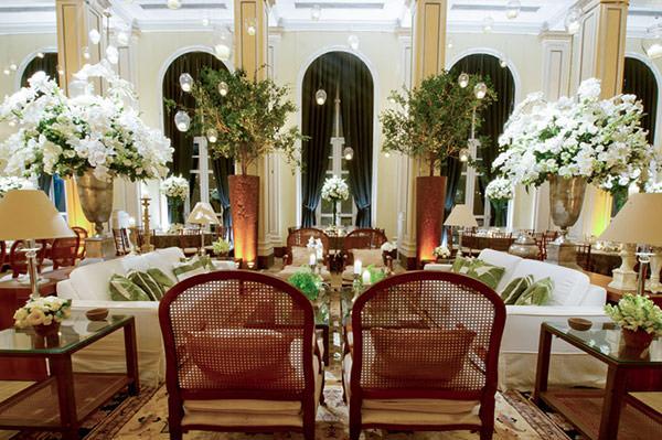casamento-copacabana-palace-roberto-cohen-daniel-cruz-vestido-noiva-wanda-borges-19