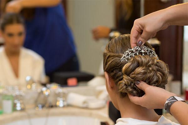 casamento-copacabana-palace-roberto-cohen-daniel-cruz-vestido-noiva-wanda-borges-2