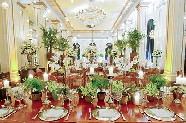 casamento-copacabana-palace-roberto-cohen-daniel-cruz-vestido-noiva-wanda-borges-20