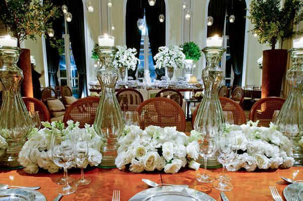 casamento-copacabana-palace-roberto-cohen-daniel-cruz-vestido-noiva-wanda-borges-21