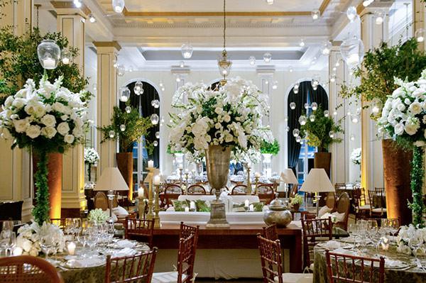 casamento-copacabana-palace-roberto-cohen-daniel-cruz-vestido-noiva-wanda-borges-22