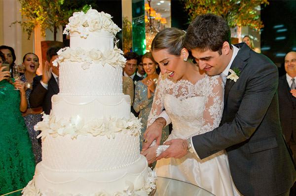 casamento-copacabana-palace-roberto-cohen-daniel-cruz-vestido-noiva-wanda-borges-23