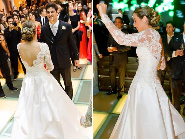 casamento-copacabana-palace-roberto-cohen-daniel-cruz-vestido-noiva-wanda-borges-24
