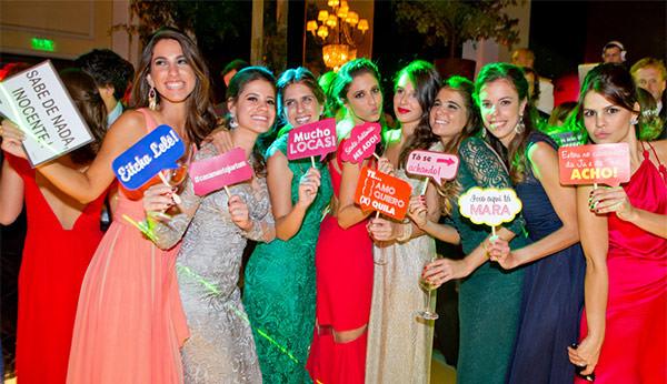 casamento-copacabana-palace-roberto-cohen-daniel-cruz-vestido-noiva-wanda-borges-25