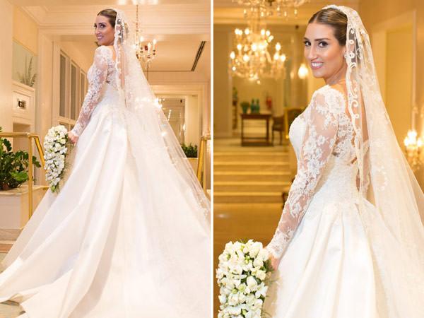casamento-copacabana-palace-roberto-cohen-daniel-cruz-vestido-noiva-wanda-borges-4