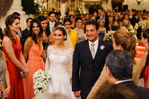 casamento-copacabana-palace-roberto-cohen-daniel-cruz-vestido-noiva-wanda-borges-5