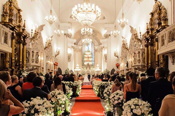 casamento-copacabana-palace-roberto-cohen-daniel-cruz-vestido-noiva-wanda-borges-6