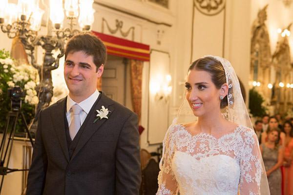 casamento-copacabana-palace-roberto-cohen-daniel-cruz-vestido-noiva-wanda-borges-7