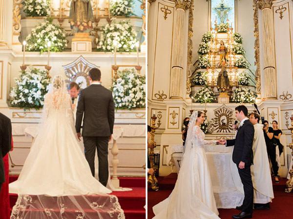 casamento-copacabana-palace-roberto-cohen-daniel-cruz-vestido-noiva-wanda-borges-8