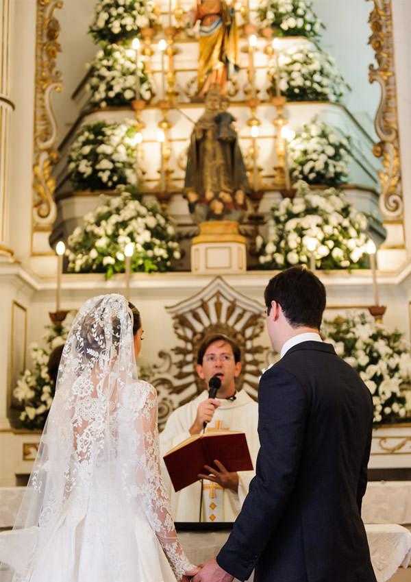 casamento-copacabana-palace-roberto-cohen-daniel-cruz-vestido-noiva-wanda-borges-9