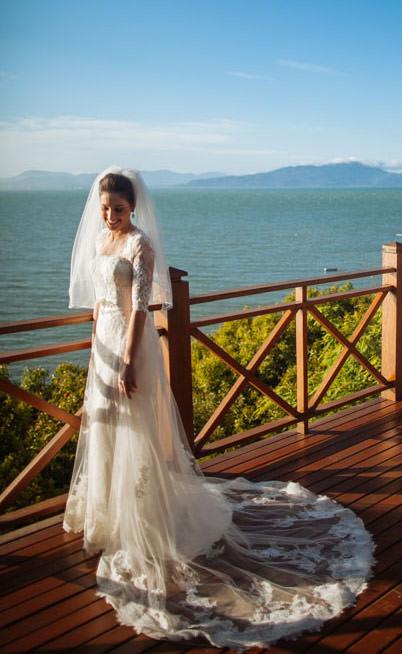 casamento-praia-hotel-ponta-dos-ganchos
