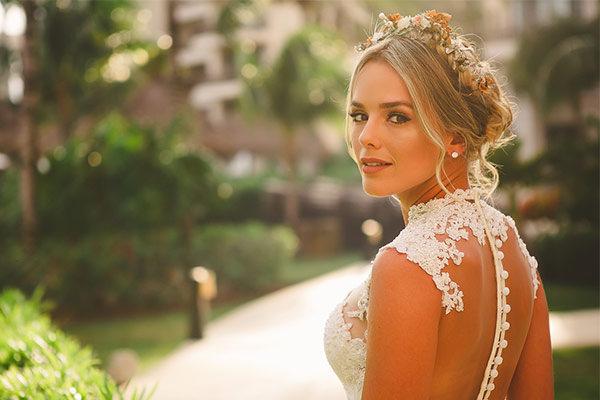 casamento-praia-riviera-maya-thaeme-e-fabio-03