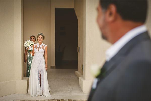 casamento-praia-riviera-maya-thaeme-e-fabio-04