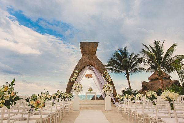 casamento-praia-riviera-maya-thaeme-e-fabio-06