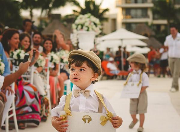 casamento-praia-riviera-maya-thaeme-e-fabio-10